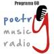 Poetry Music-Programa 60 - 18.04.17