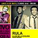 Entrevista a Rula y Los de La Esquina (Misiones, Argentina)