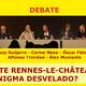EXPEDIENTE RENNES-LE-CHÂTEAU - ¿El Enigma Revelado? - Mesa de Debate