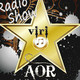 ViriAOR Radio Show #49.