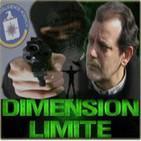 Dimensión Límite -14- Terrorismo de Estado (con Fernando Rueda) + ¿Relación de servicios secretos y tráfico de drogas?