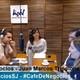 #CafeDeNegocios 186 #CaféDeCoaching con Julián Suraci: CLICK -REINVENTARSE|Lorena Salas,Verónica Banega y Daniel Carmona