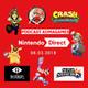 Podcast - Nintendo Direct 08-03-2018
