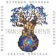 Estandars de jazz que suenan al siglo XXI en el disco Transparente