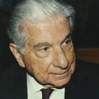Augusto Roa Bastos, la voz doliente del Paraguay (Documentos RNE)