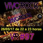 Vivo Rock_Promo Programa #097_Temporada 3_26/05/2017