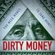 Dinero sucio (Dirty Money). Serie completa