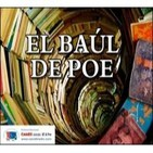 El Baúl De Poe 11/11/13