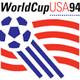 Programa VI: ¿Samba en L. A.?. Mundial de USA 94