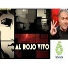 Al Rojo Vivo (08 Julio 2013)