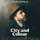 ADOUMA / City And Colour