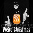 El Cantor de Jazz 24/12/2012: Un especial navideño diferente