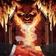 Todoheavymetal - pacto con el diablo programa 48