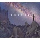 Cosmos, una odisea en el espacio-tiempo (2014) Episodio 13: Sin miedo a la oscuridad (Fin Temporada)
