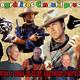 Cinestil 154 'Vida y obra de Clint Eastwood Parte 2' 20/03/17
