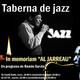 Taberna de JAZZ - 054 - Al Jarreau (In Memoriam)