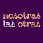 Nosotras las otras - #2 - #MujeresEnConflictosArmados - Conflicto y Proceso de Paz en Colombia