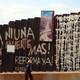 Entrevista a Meny Aguilar desde la Frontera