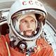 Cómo ganó Rusia la carrera espacial a EEUU (BBC)