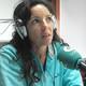 Comienza la competición de atletismo al aire libre. Ana Martín Berlanas