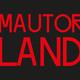 Mautorland #4: Download Festival - Entrevista con [IN MUTE]
