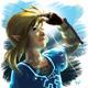 EBP 3×04 – Pase de temporada para Zelda, salida de Horizon Zero Dawn, primeros datos del E3 2017 y más