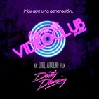 Carne de Videoclub - Episodio 75 - Dirty Dancing (1987)