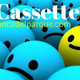 20.09.2017 - El Cassette - Las emociones y los sentimientos