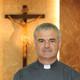 Primera Eucaristía del Seminario - 19/11/2017