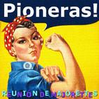 2x23 - Pioneras!