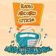 Radio Arco iris Estiche #01: ¡Aquí estamos!