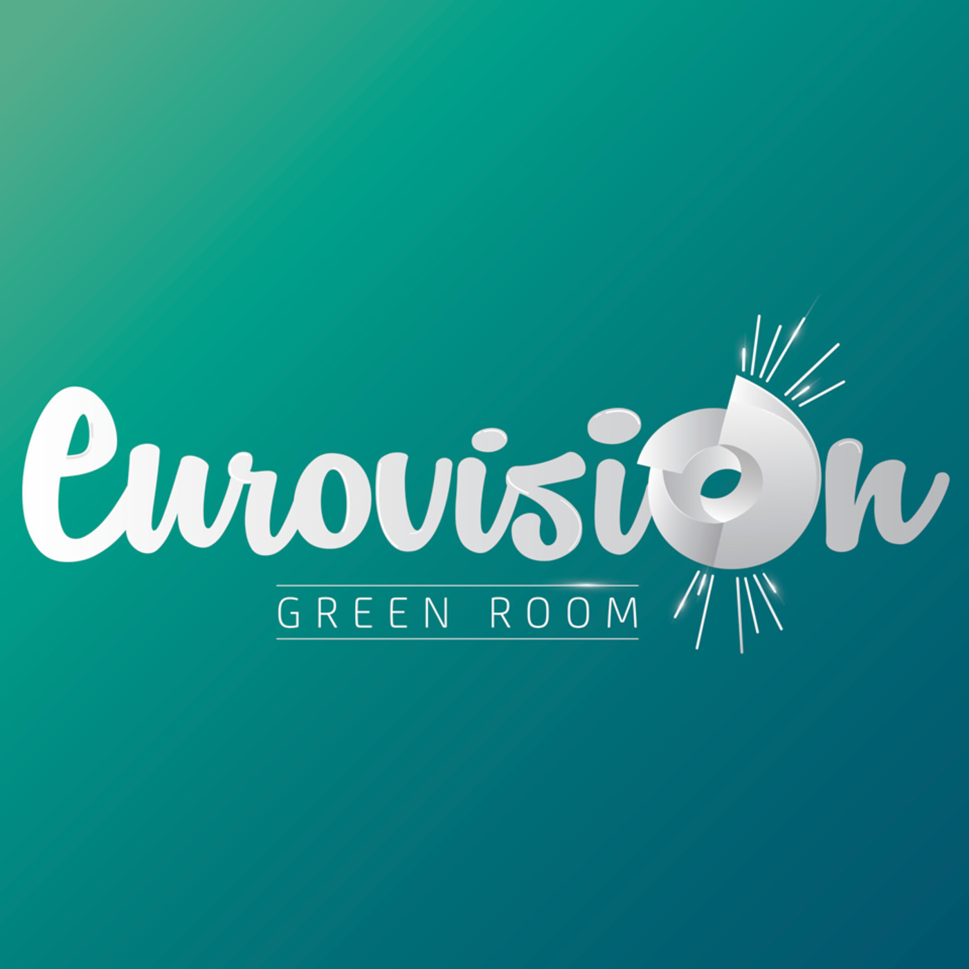 Eurovision Green Room Podcast
