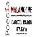 Malanoche programa 81