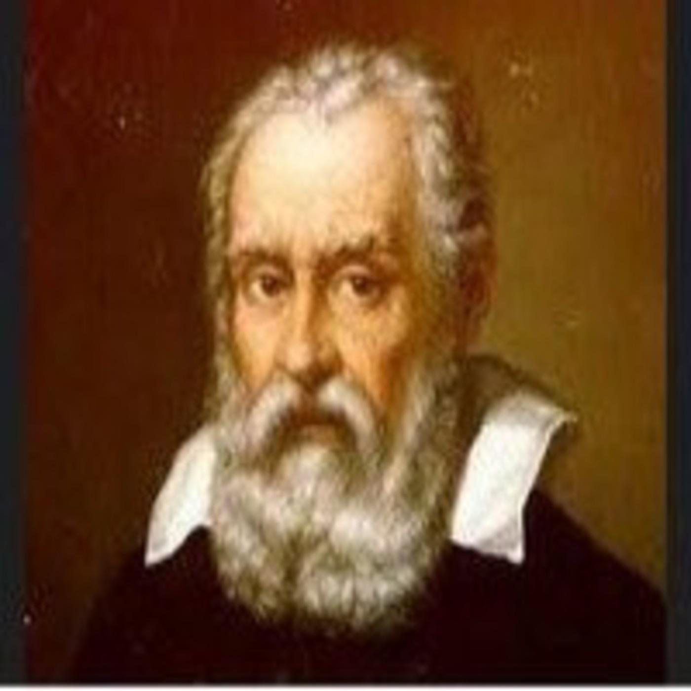 Pasajes De La Historia Galileo Galilei En Petinto En Mp3