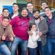 Entrevista Cristian Videla - UNIDOS EN CONCIERTO 2017