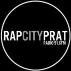RapCityPrat nº 98 - Variedad Musical