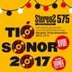 Sound System 575