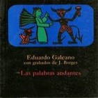 Borratajos 15dic14: Las palabras andantes (Eduardo Galeano). Concierto de Ignacio Jovtis