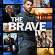 (WATCH-SERIES) - The Brave Season 1 (2018) Full Episode Online Free [720p]-English Subtitles