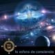 DDLA Radio 3 x 9 - La esfera de consciencia