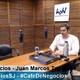 #CaféDeNegocios 185 Juan Tripolone:¿Cómo comenzar un proyecto emprendedor? ¿Qué es una incubadora? ¿Qué es una startup?