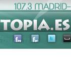 Cuña Radio Utopia 107.3 FM (Madrid) Apadrina un kiloherzio Campaña Teaming