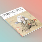 Ciencia Volando IX - Divulgación con sabor local (Principia Magazine en Zamora)