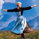 La música en el Cine: Robert Wise.