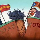 Cataluña: por qué te vas (2/2)