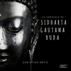 La sabiduría de Sidharta Gautama Buda. Christian Ortiz