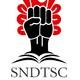 Intervenciones del SNDTSC ante la Secretaría de Cultura