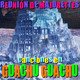 2x15 - Canciones en guachu guachu