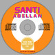 Non time by santi abella - autum session
