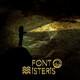 FONT DE MISTERIS T5P35 - LES COVES I ALGUNS DELS SEUS SORPRENENTS ENIGMES - Programa 177 | IB3 Ràdio